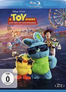 download Toy Story 4 Alles hoert auf kein Kommando