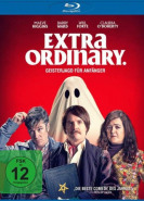 download Extra Ordinary