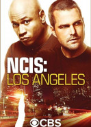 download NCIS Los Angeles S10E17