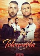 download Telenovela