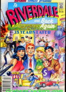download Riverdale