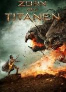 download Zorn der Titanen