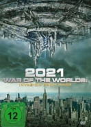 download 2021: War of the Worlds - Invasion from Mars