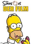 download Die Simpsons