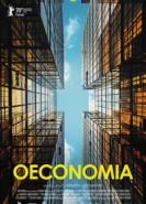 download Oeconomia