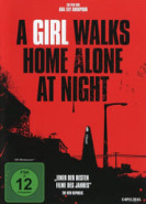 download A Girl Walks Home Alone at Night