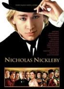 download Nicholas Nickleby