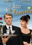 download Der Butler