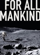 download For All Mankind