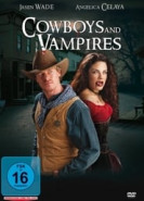 download Cowboys and Vampires