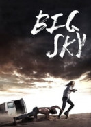 download Big Sky