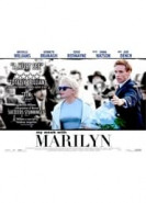 download My Week with Marilyn