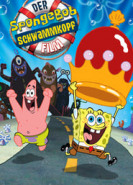 download Der SpongeBob Schwammkopf-Film