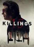 download 15 Killings - Interview mit Einem Serienkiller