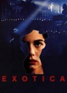 download Exotica
