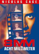download 8MM - Acht Millimeter