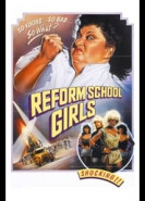 download Reform School Girls