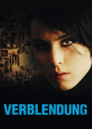 download Verblendung (2011)
