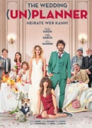download The Wedding (Un)planner - Heirate wer kann!