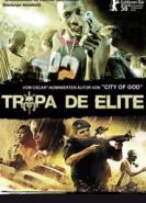 download Tropa de Elite