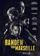 download Banden von Marseille