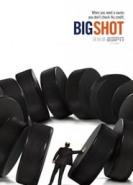 download Big Shot