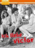 download Love, Victor