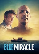 download Blue Miracle