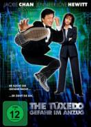 download The Tuxedo - Gefahr im Anzug