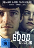 download The Good Doctor