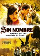 download Sin Nombre