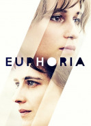 download Euphoria
