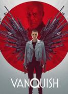 download Vanquish - Überleben hat seinen Preis