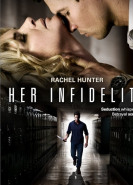 download Her Infidelity