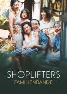 download Shoplifters Familienbande