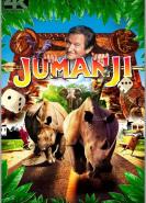 download Jumanji