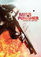 download Miss Punisher - Rache ist zeitlos