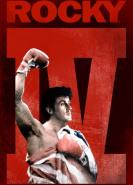 download Rocky 4 - Der Kampf des Jahrhunderts