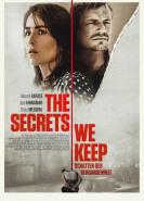 download The Secrets We Keep - Schatten der Vergangenheit