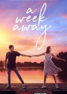 download A Week Away