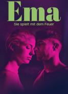 download Ema - Sie spielt mit dem Feuer
