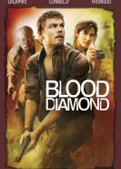 download Blood Diamond