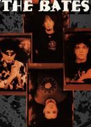 download The Bates - 3 Alben 1989-1993