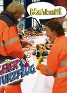 download Geier Sturzflug - Mahlzeit (2006)