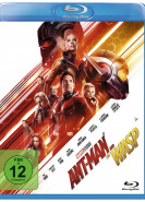 download Ant Man and the Wasp