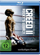 download Creed 2