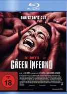 download The Green Inferno