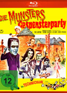 download Gespensterparty