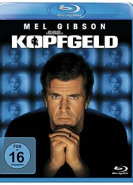 download Kopfgeld