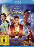 download Aladdin (2019)